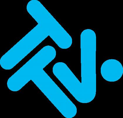 Twoja Telewizja Logo