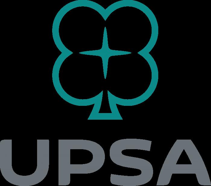 UPSA Pharma Logo