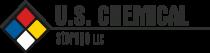 US Chemical Storage Logo