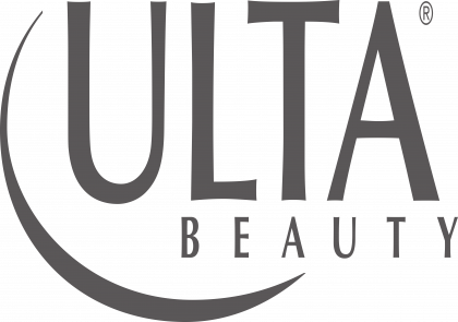 Ulta Beauty Logo