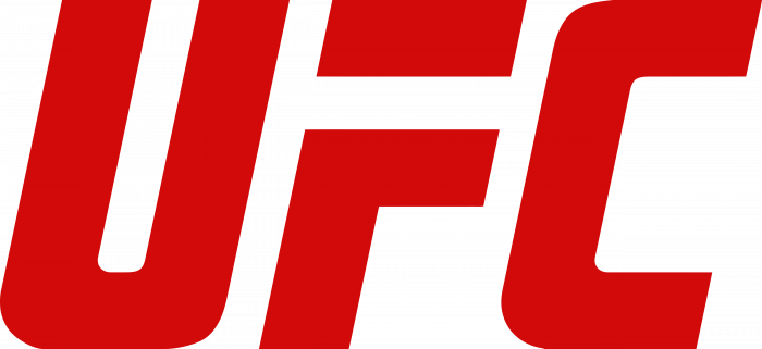 Ultimate Fighting Championship Logo