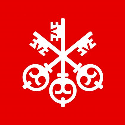 Union Bank of Switzerland Logo