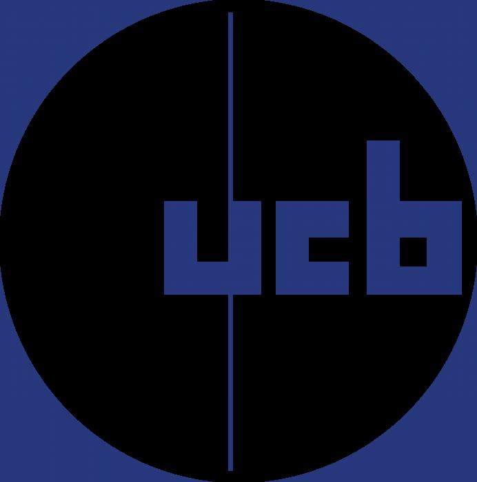 Union Chimique Belge Logo