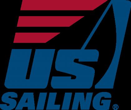 United States Sailing Association Logo
