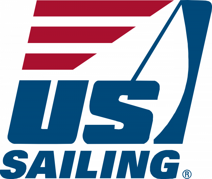 United States Sailing Association Logo