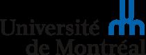 Universite de Montreal Logo