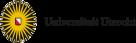 Universiteit Utrecht Logo
