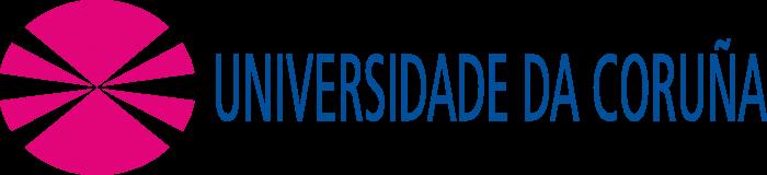 University of a Coruña Logo