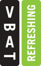 VBAT Logo old