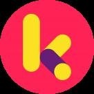 VRT Canvas Ketnet Logo