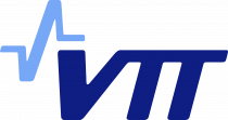 VTT Technical Research Centre of Finland Logo