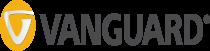 Vanguard Bags Logo