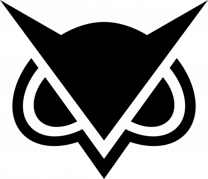 VanossGaming Logo