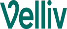 Velliv Logo