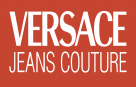 Versage Jeans Couture Logo