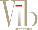 Vib by Best Western Logo