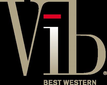 Vib by Best Western Logo