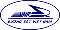 Vietnam Railways Logo