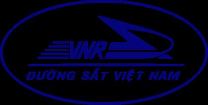 Vietnam Railways Logo