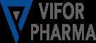 Vifor Logo
