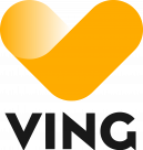 Ving Norge AS Logo