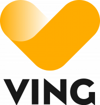 Ving Norge AS Logo