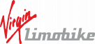 Virgin Limobike Logo