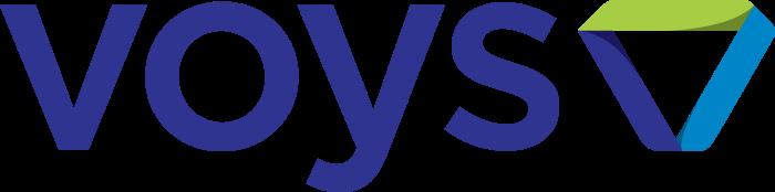 Voys Logo