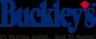 W.K. Buckley Limited Logo