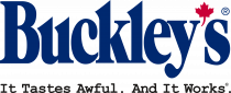 W.K. Buckley Limited Logo
