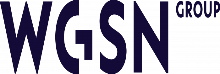 WGSN Logo group