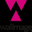 Wallimage Logo
