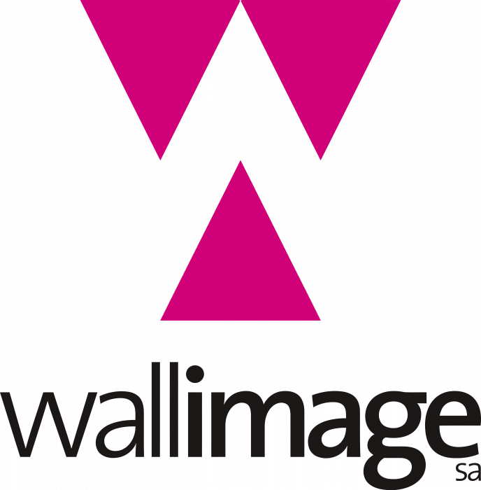 Wallimage Logo