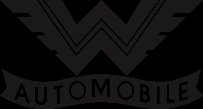 Wanderer Werke AG Logo