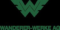Wanderer Werke AG Logo green