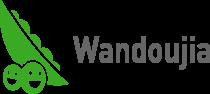 Wandoujia Logo