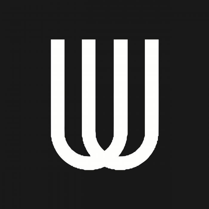 Wannahaves Logo