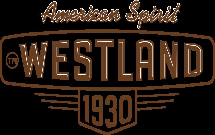 Westland Jeans Logo