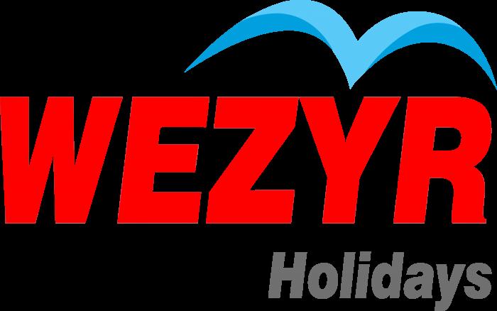 Wezyr Holidays Logo