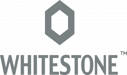 Whitestone Technology Pte Ltd Logo