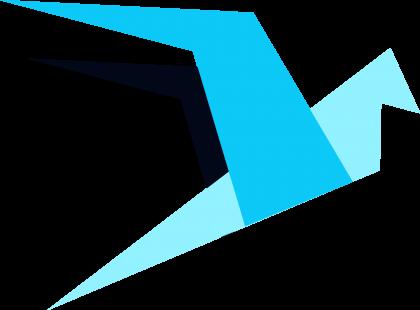 Wings (WINGS) Logo