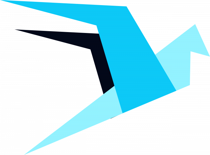 Wings (WINGS) Logo