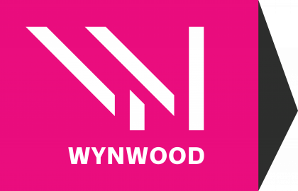 Winwood Logo