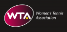 Women's Tennis Association Logo