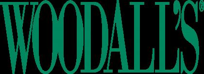 Woodalls Logo