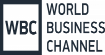 World Business Channel Logo