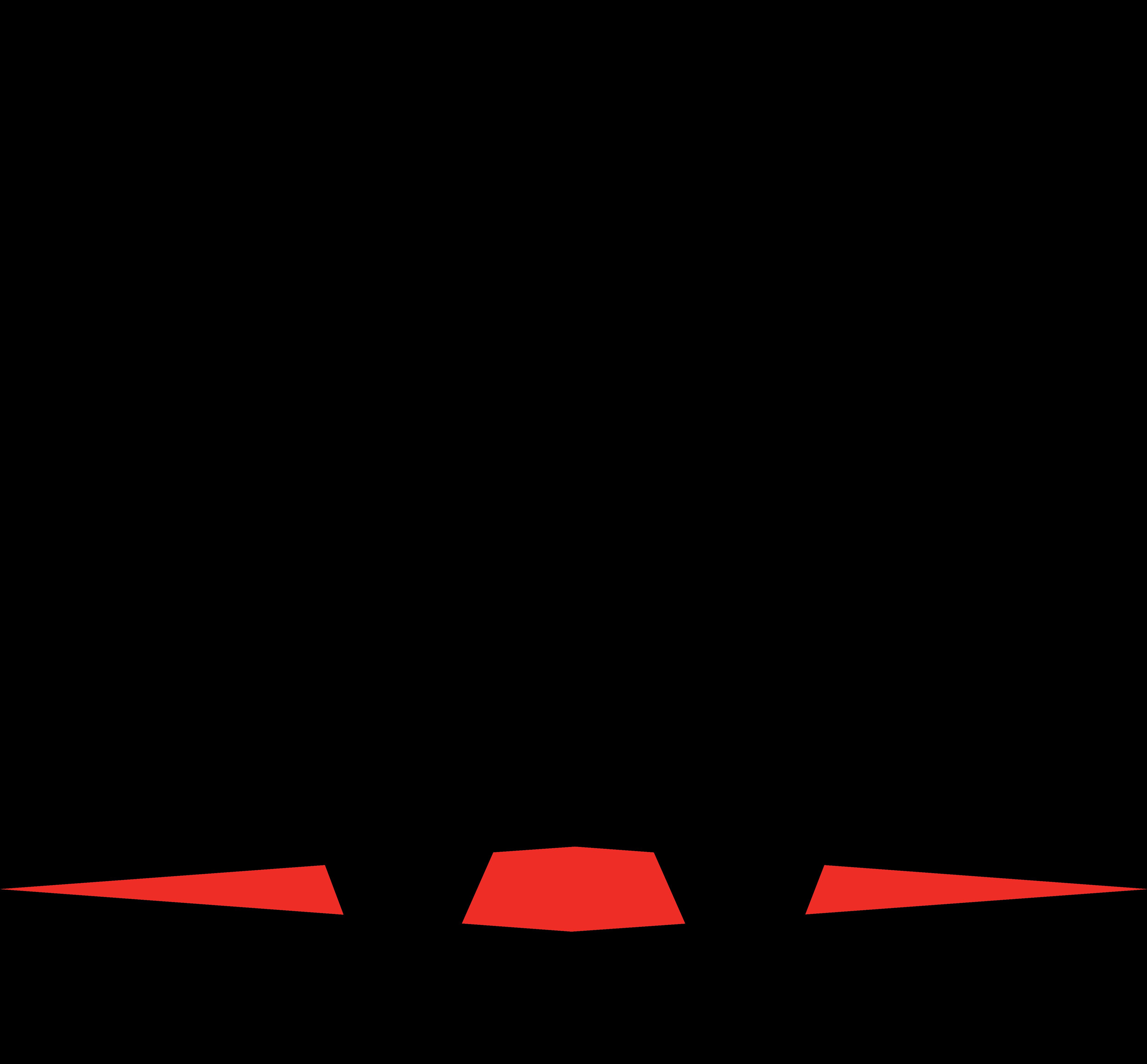 World Wrestling Entertainment Logos Download