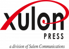 Xulon Press Inc Logo