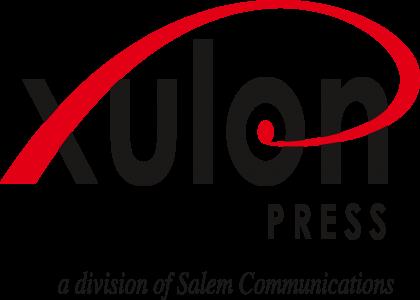 Xulon Press Inc Logo