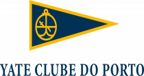 Yate Clube Do Porto Logo